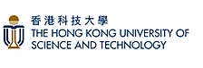 Logo of HKUST Business School